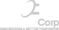 EnVision Corporation Logo
