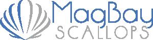 Magbay Sacallops Soon