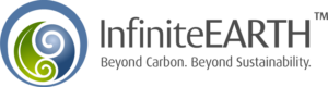 InfiniteEARTH is an EnVision Corporation Environmental Incubator Project Acting as a Tropical Conservation Land Bank Offering REDD+ Carbon Credits To Voluntary Carbon Markets Worldwide.