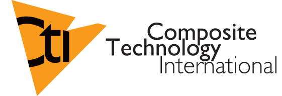 Composite Technology International (formerly EnTech) specializes in sustainable building materials